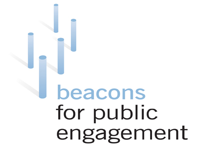 Edinburgh Beltane Beacon for Public Engagement
